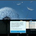 Wyciekł Android 4.4.2 dla Samsunga Galaxy Note 10.1 (N8000/N8010) 35