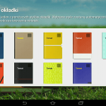 Wyciekł Android 4.4.2 dla Samsunga Galaxy Note 10.1 (N8000/N8010) 36