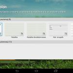 Wyciekł Android 4.4.2 dla Samsunga Galaxy Note 10.1 (N8000/N8010) 38