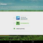 Wyciekł Android 4.4.2 dla Samsunga Galaxy Note 10.1 (N8000/N8010) 39