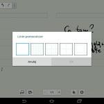 Wyciekł Android 4.4.2 dla Samsunga Galaxy Note 10.1 (N8000/N8010) 42