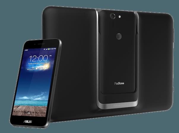Tabletowo.pl ASUS PadFone X na filmie promocyjnym prezentuje się świetnie Android Asus Nowości Wideo