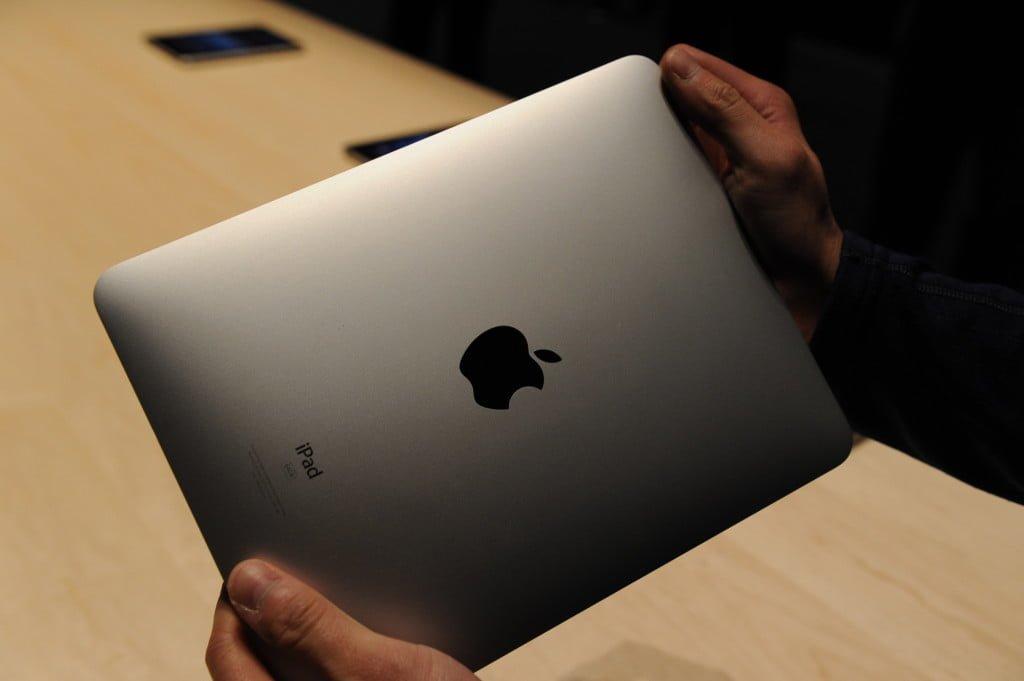 Apple_iPad