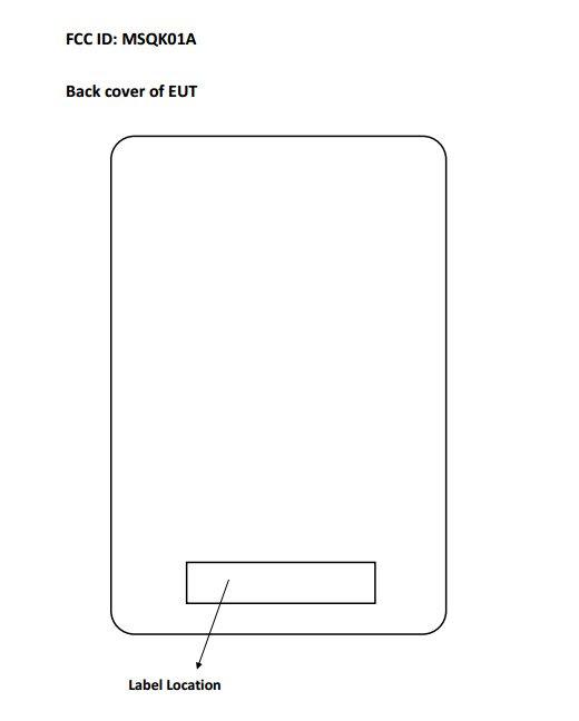 Asus-K01A-tablet