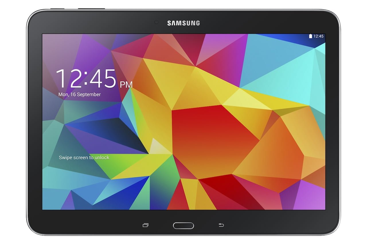 Galaxy-Tab4-10.1-SM-T530-Black_1