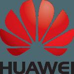 Tabletowo.pl Potężne tsunami z Chin — ekspansja nowej myśli technologicznej Chińskie Felietony Opinie