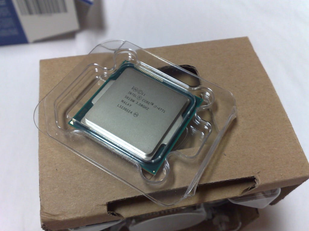 Intel_Haswell_4771_CPU
