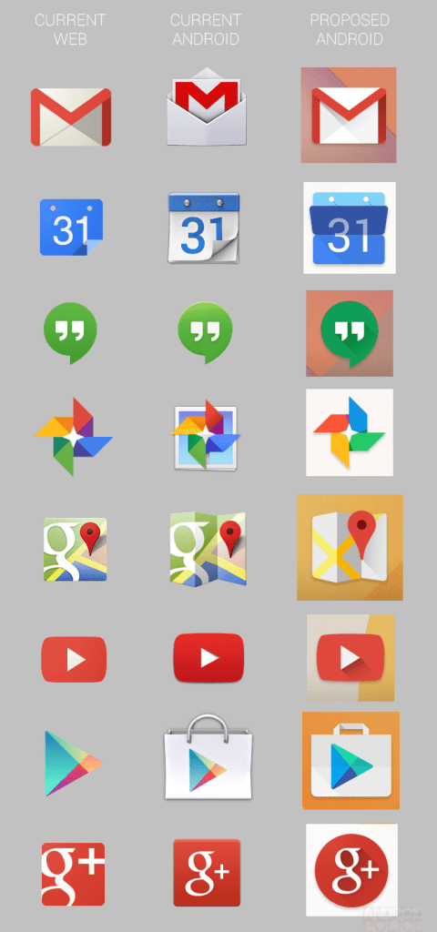 Leaked-screenshots-reveal-a-possible-upcoming-huge-Android-redesign (1)