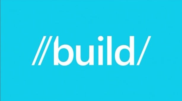 Microsoft-Build-Conference-BUILD-2013