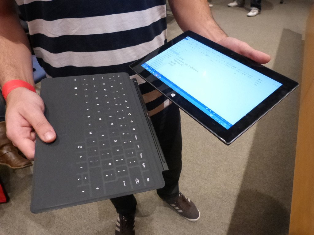 Microsoft_Surface - hybryda