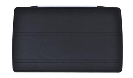 NVIDIA-DirectStylus-w-Gigabyte-Tegra-Note-7-05