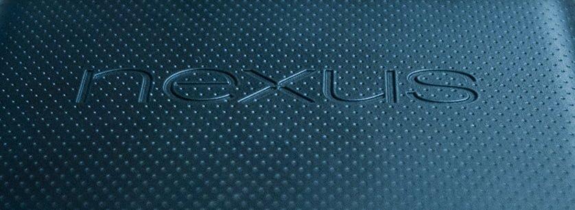 Nexus tytułowe felieton