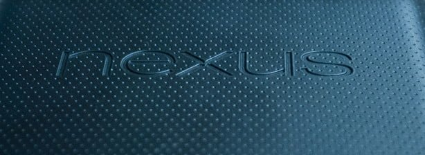 Nexus-tytułowe-felieton