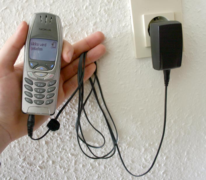Tabletowo.pl Świat pod gniazdkiem elektrycznym – czy jesteśmy aż tak mobilni, jak nam się wydaje? Felietony Opinie