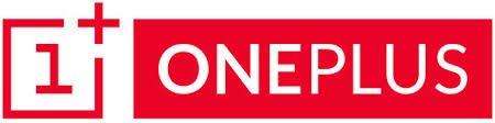 OnePlus 2 na dzień przed premierą zawodzi w benchmarku AnTuTu 19