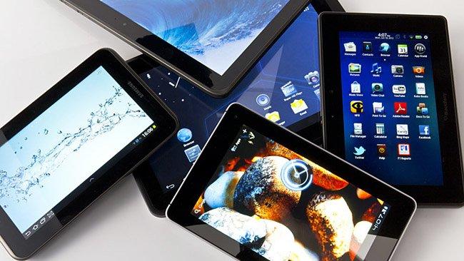 Android, iOS czy Windows? Nie możesz wybrać tabletu? Czytaj - a nuż się przyda!  24