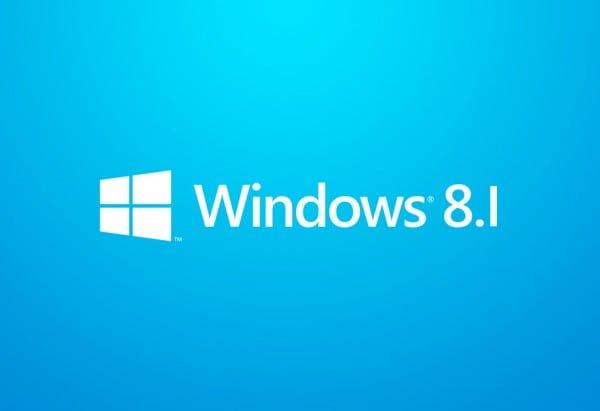 Tabletowo.pl Point of View prezentuje tablet Mobii WinTab 890W - Windows 8.1 i cztery rdzenie za 200 euro Tablety Windows