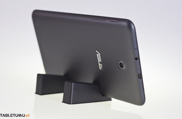 asus-memo-pad-8-tabletowo-fot-09cd
