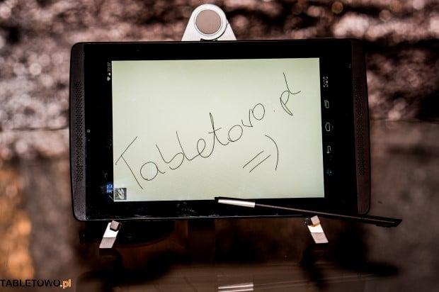 gigabyte-tegra-note-7-recenzja-tabletowo-02