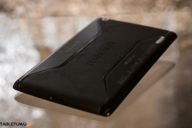 gigabyte-tegra-note-7-recenzja-tabletowo-05