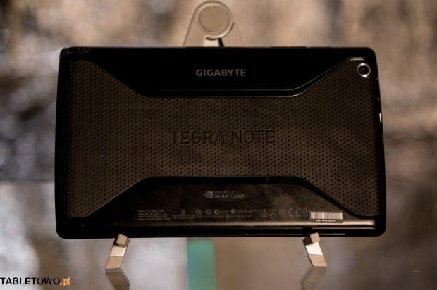gigabyte-tegra-note-7-recenzja-tabletowo-13