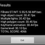 gigabyte-tegra-note-7-recenzja-tabletowo-bench3