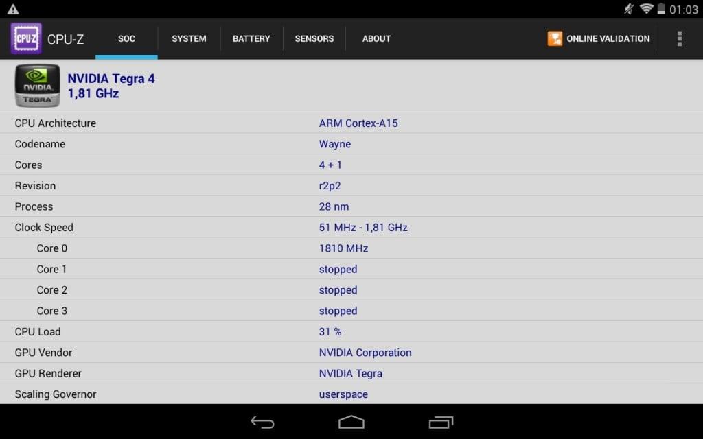 gigabyte-tegra-note-7-recenzja-tabletowo-cpuz1
