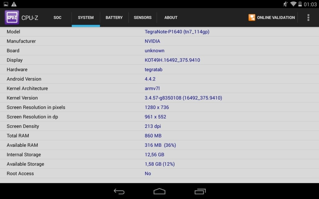 gigabyte-tegra-note-7-recenzja-tabletowo-cpuz2