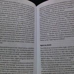 gigabyte-tegra-note-7-recenzja-tabletowo-foto2