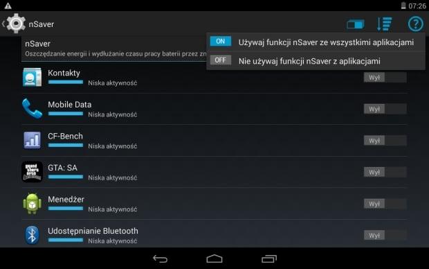 gigabyte-tegra-note-7-recenzja-tabletowo-oszczędzanieenergii4