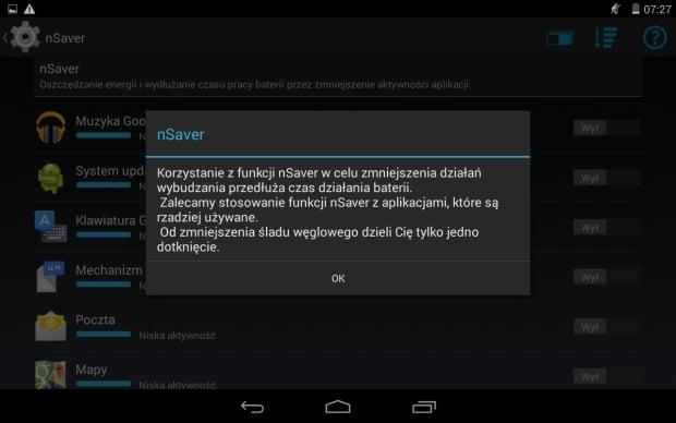 gigabyte-tegra-note-7-recenzja-tabletowo-oszczędzanieenergii5