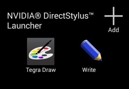 gigabyte-tegra-note-7-recenzja-tabletowo-stylus