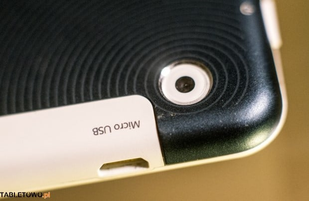 goclever-insignia-785-pro-recenzja-tabletowo-07