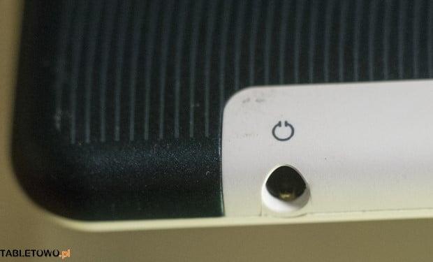 goclever-insignia-785-pro-recenzja-tabletowo-08