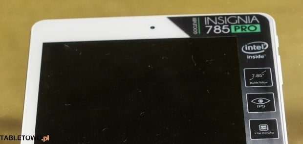 goclever-insignia-785-pro-recenzja-tabletowo-14