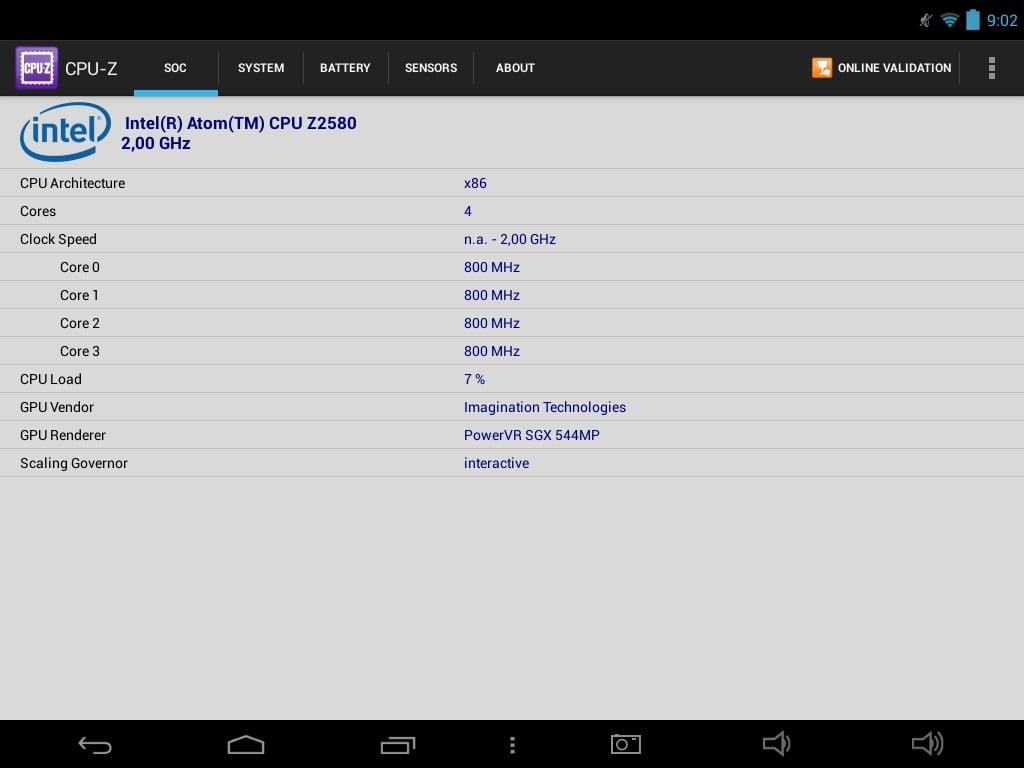 goclever-insignia-785-pro-recenzja-tabletowo-cpuz
