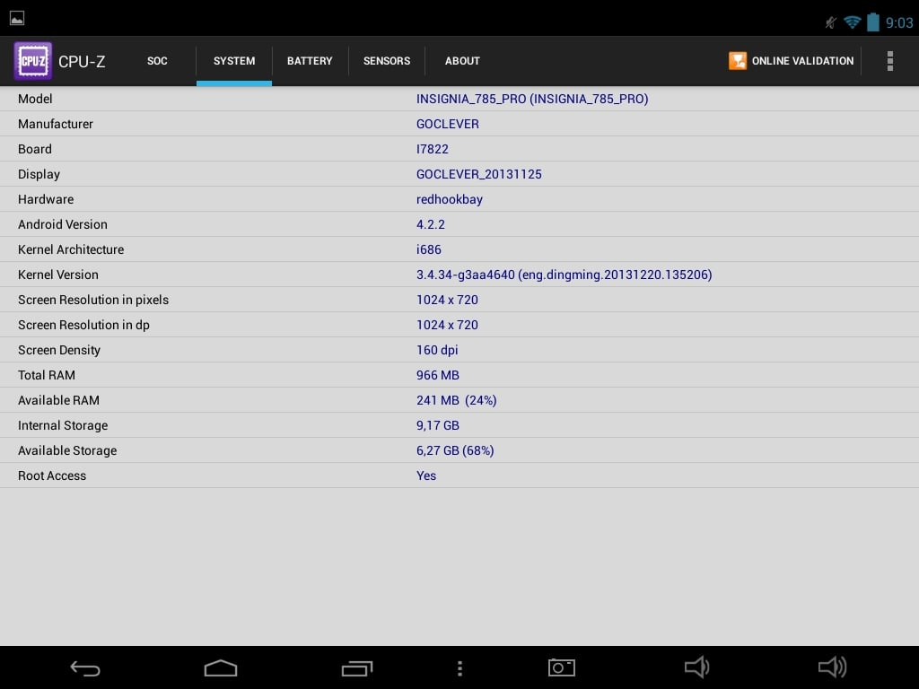 goclever-insignia-785-pro-recenzja-tabletowo-cpuz2