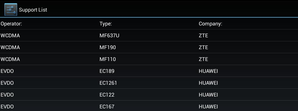 goclever-insignia-785-pro-recenzja-tabletowo-modemy3g