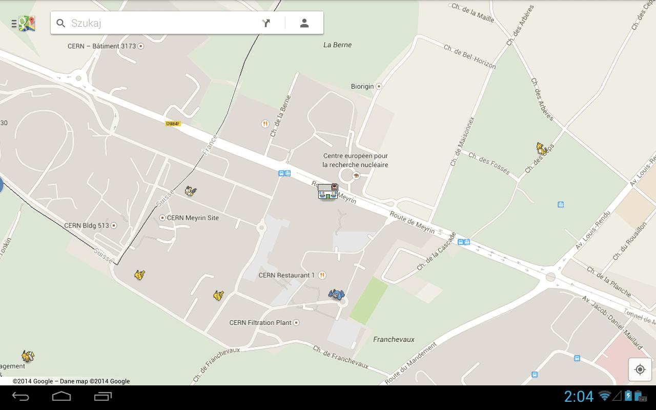 google_maps_pokemon_1
