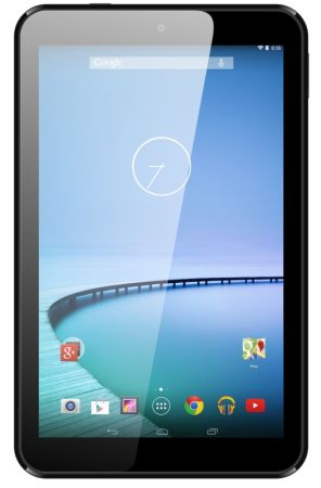 Hisense Sero 8 to 8-calowy phablet z Androidem 4.4 KitKat za 500 złotych 19