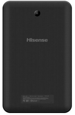 hisense-sero-8_01