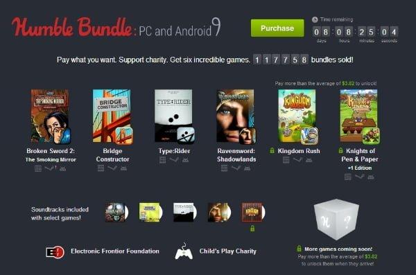 humble_bundle_9