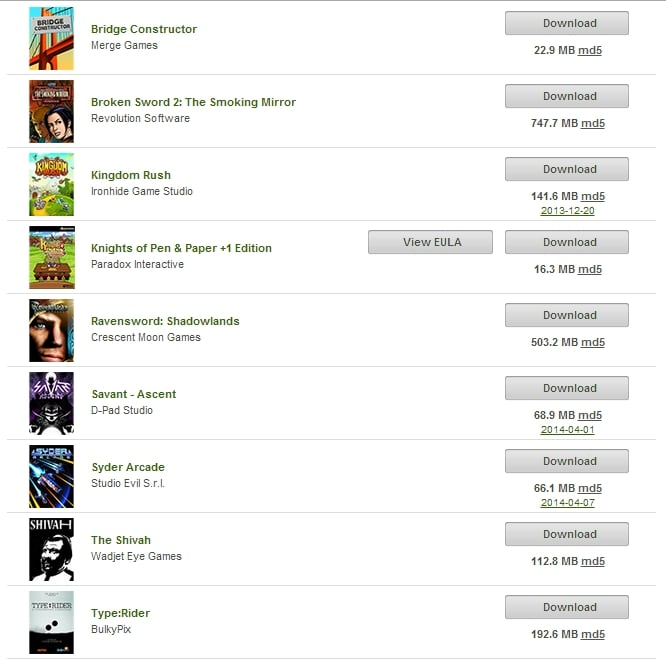 humblebundle_pc_android_9