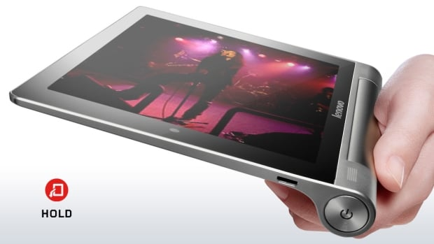 Http www tabletowo pl wp content uploads 2014 07 nokia lumia 335x256