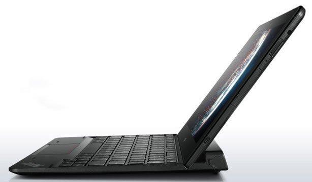ThinkPad 10 - nowy tablet w ofercie Lenovo? 31
