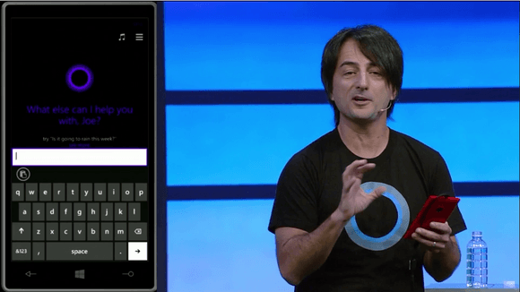 ms_build_2014_windows_phone_joe_belfiore_cortana-100259149-large