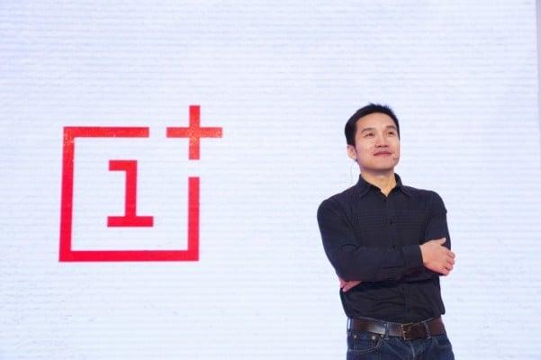 Pete Lau tłumaczy usunięcie złącza Jack z OnePlusa 6T. Jego wypowiedź średnio mnie przekonuje 20