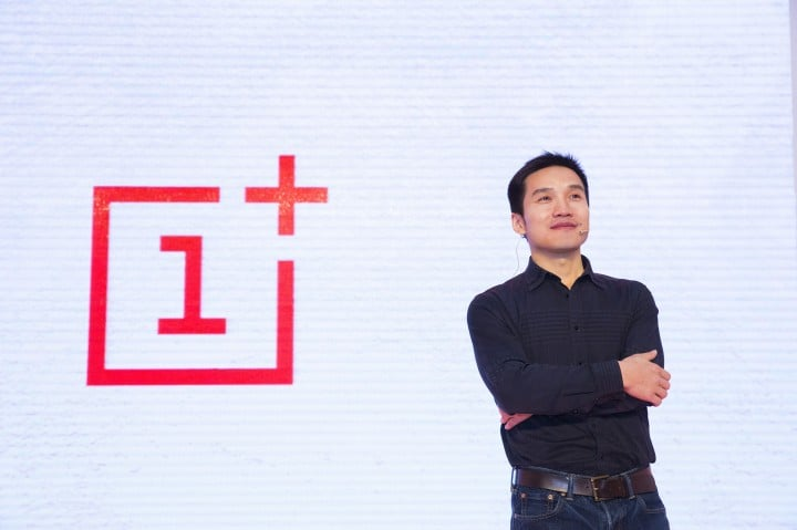 OnePlus publikuje teaser przedstawiający najlepsze cechy OnePlus 2 24