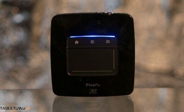 philips-picopix-3610-recenzja-tabletowo-05