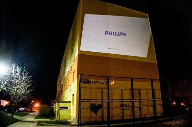 philips-picopix-3610-recenzja-tabletowo-14